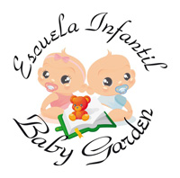Escuela Infantil Baby Garden